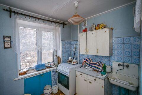 Продам 2-комн. кв. 49 кв.м. Миасс, Циолковского - Фото 3