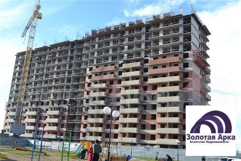 Продажа квартиры, Краснодар, Автолюбителей улица - Фото 2