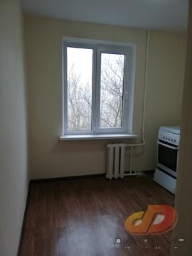 Однокомнатная квартира рядом с 21 и 22 школой - Фото 3