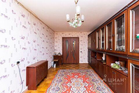 Продажа квартиры, Челябинск, Ул. Захаренко - Фото 2