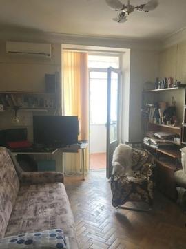 Продажа квартиры, Севастополь, Ул. Генерала Петрова - Фото 4