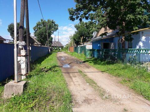 Продажа дома, Комсомольск-на-Амуре, Ул. Донская - Фото 2