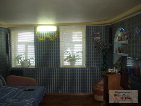 3-х комнатная квартира в Волжском районе продается - Фото 1