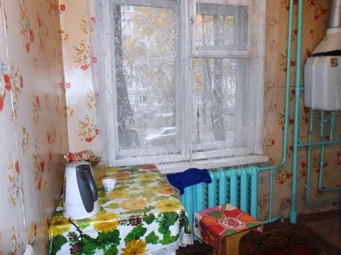 Ул. Димитрова, 48 - Фото 4
