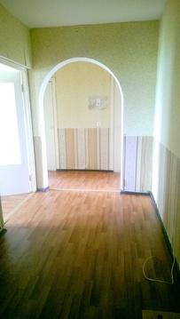 Сдается 2-комнатная квартира в новом доме - Фото 1