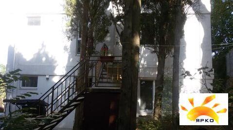 Дом в Ялте 250м2 на 6 сотках Недвижимость Крыма - Фото 3