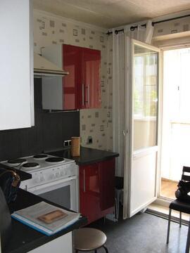 Продажа квартиры, Нахабино, Красногорский район, Новая Улица - Фото 2