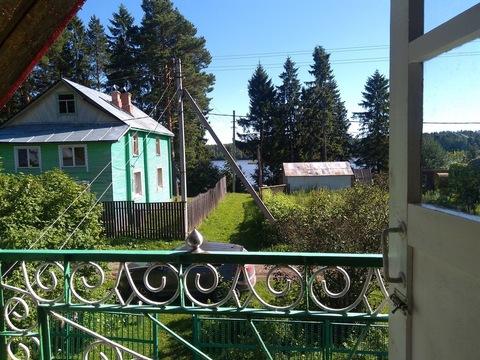 Продажа дома, Кирилловский район, - Фото 4