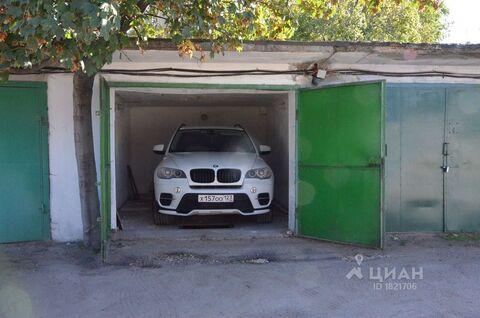 Продажа гаража, Севастополь - Фото 2