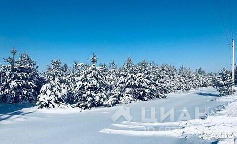 Продажа участка, Староживотинное, Рамонский район, Ул. Артамонова - Фото 2