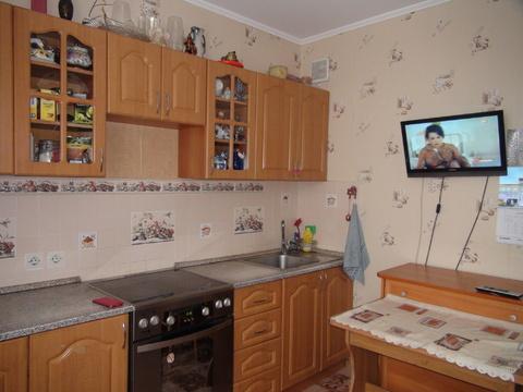 Продам 1-комнатную квартиру в Кунцево. Хорошее состояние - Фото 5