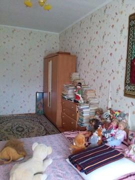 Продам дом с. Мирное - Фото 4