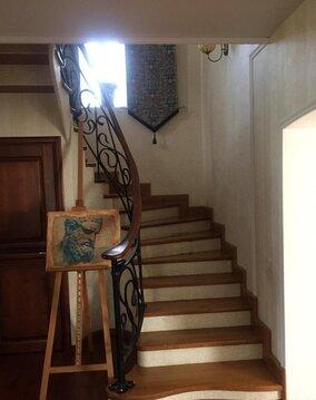 Сдается в аренду дом Город Тула, посёлок Петровский, Полевая улица - Фото 5