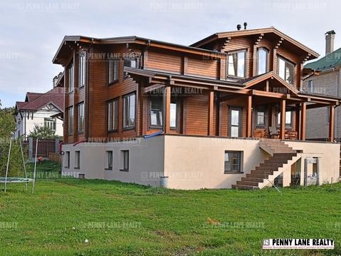Аренда дома, Жостово, Мытищинский район - Фото 3