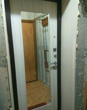 Сдается в аренду квартира г Тула, ул Металлургов, д 49 - Фото 1