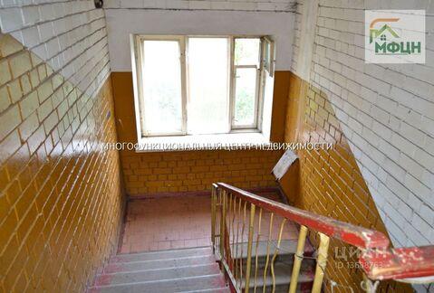 Продажа комнаты, Петрозаводск, Ул. Варламова - Фото 2