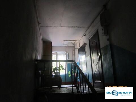 Продажа квартиры, Кинешма, Кинешемский район, Ул. Комсомольская - Фото 2