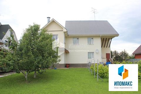 Сдается дом в д. Шеломово - Фото 3