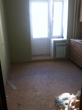 Сдам в аренду 1-комнатную квартиру на лисина11 - Фото 1