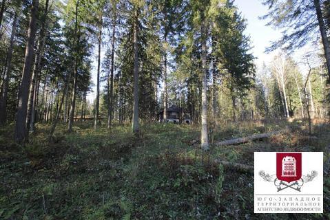 Продается пионерский лагерь в сосновом бору - Фото 5