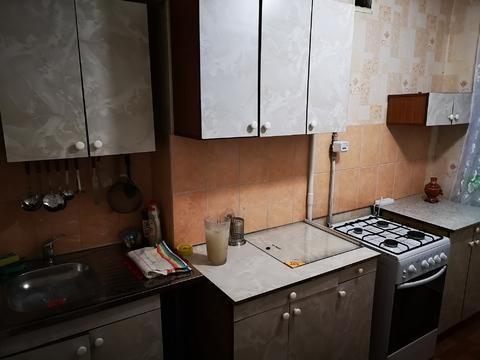 2 ком квартира ул Стрельникова 1 - Фото 1