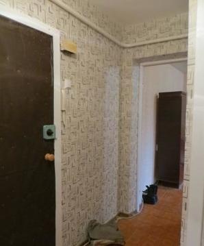 Квартира, ул. Ангарская, д.102 - Фото 2