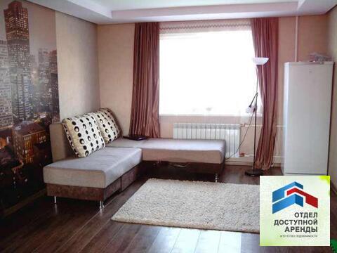 Квартира ул. Урицкого 21 - Фото 1