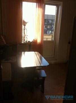 Продается 1к кв 43,5м2 в доме комфот-класса Северный пр, д.10. - Фото 4