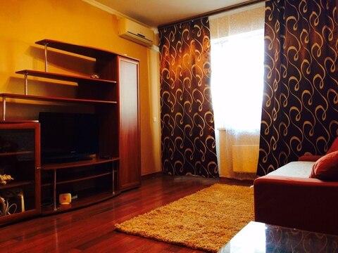 Сдам квартиру на Гайдара 6 - Фото 1