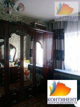 Продажа дома, Кемерово, Ул. Клары Цеткин - Фото 4