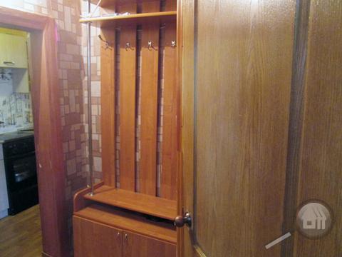 Продается 2-комнатная квартира, ул. Богданова - Фото 2