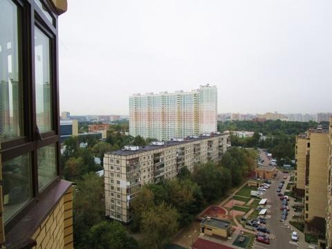 2-к квартира в Мытищах - Фото 5