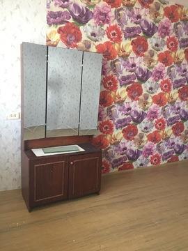 Продам 1 ком квартиру в Сосновоборске! - Фото 2