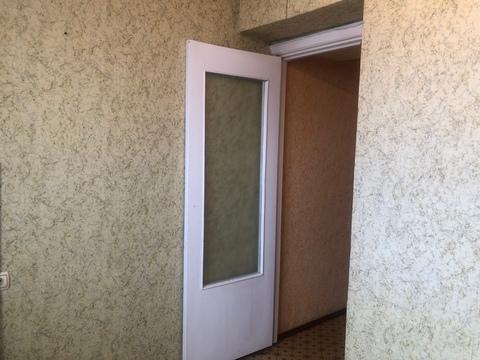 Однокомнатная квартира на Гермесе, кл.Красный пер, д.17, корп.2 - Фото 5