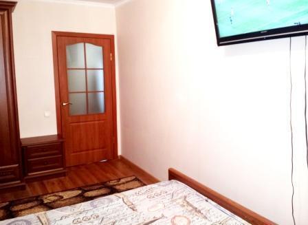 2-комнатная в Тирасполе, заходи – живи. - Фото 3