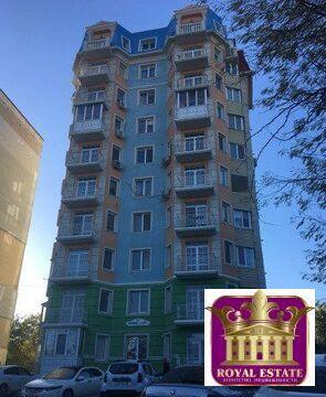 Продажа квартиры, Симферополь, Ул. Донская - Фото 1