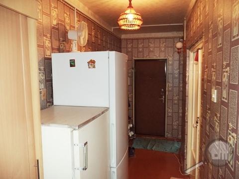 Продается комната с ок в 3-комнатной квартире, ул. Терновского - Фото 3
