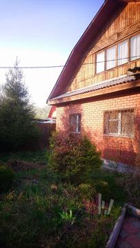 Объявление №49983632: Продажа дома. Екатеринбург