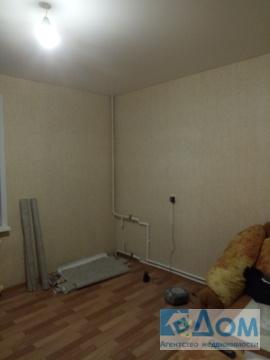 Квартира, 1 комната, 30 м2 - Фото 2