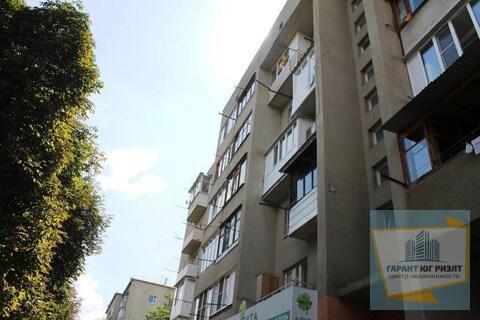Видовая , светлая квартира в Кисловодске по ул.Жуковского - Фото 1