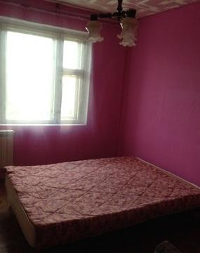 Улица Катукова 29; 3-комнатная квартира стоимостью 13000 в месяц . - Фото 1