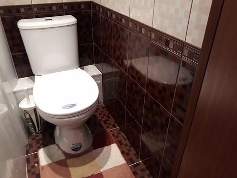 Продается квартира г Тамбов, ул Астраханская, д 193 - Фото 3