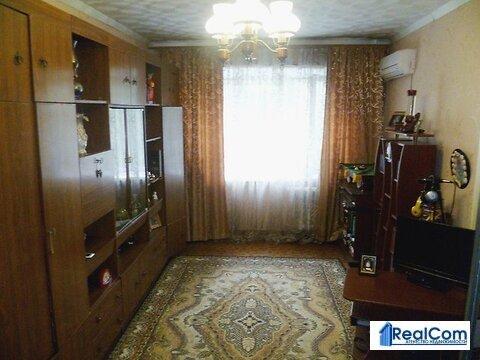 Продам однокомнатную квартиру, ул. Краснореченская, 95 - Фото 3
