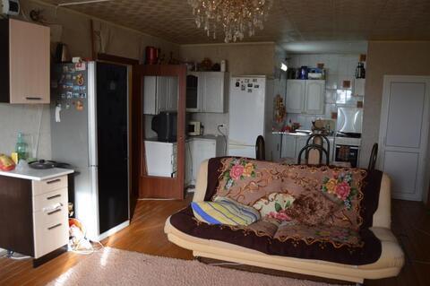 Продам комнату в городе Раменское по улице Воровского 3/3 - Фото 2
