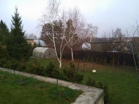 Аренда дома в черте города Подольска надолго - Фото 3