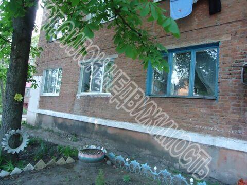 Продается 6-к Комната ул. Ольшанского - Фото 1