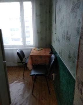Двухкомнатная квартира, 50м2, улица Бирюлевская - Фото 3