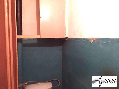 Сдается 1 комнатная квартира г. Ивантеевка ул. Богданова д. 17 - Фото 2