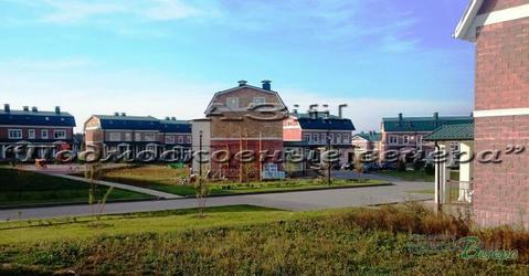 Ленинградское ш. 23 км от МКАД, Озерецкое, Таунхаус 227 кв. м - Фото 4