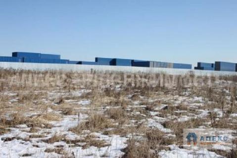 Продажа земельного участка пл. 2 га Чехов Симферопольское шоссе в . - Фото 1